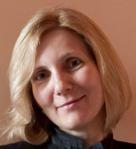 Екатерина Получанская