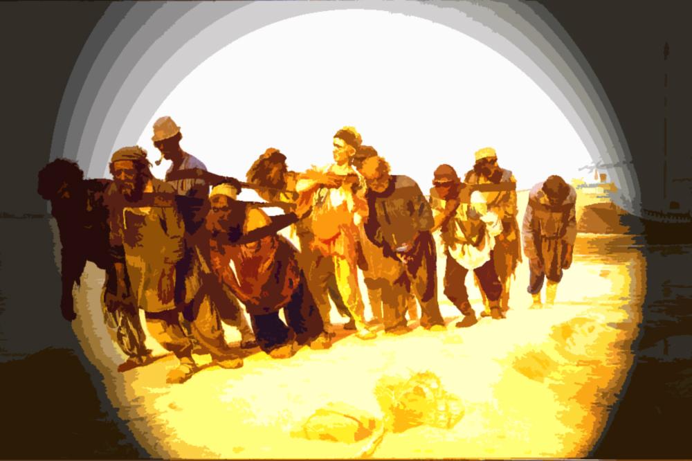 РОССИЙСКИЕ КРИПТОАКТИВЫ: 14 МИЛЛИАРДОВ ДОЛЛАРОВ?