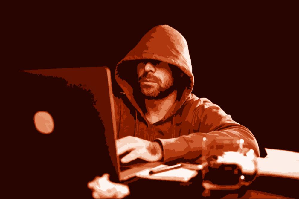 использование криптовалют