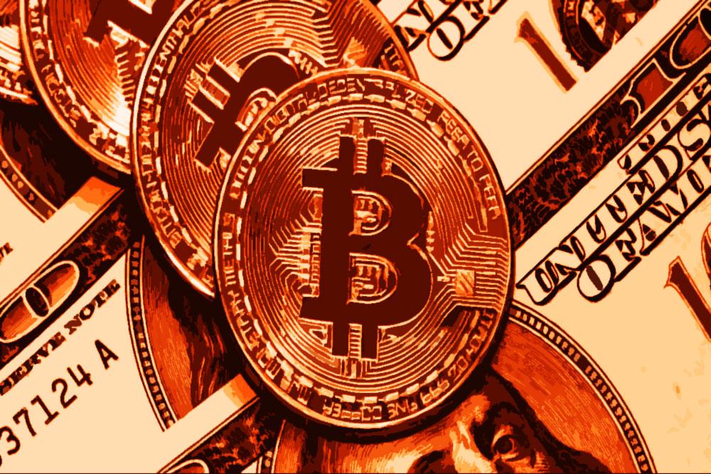 криптовалюты-не валюты