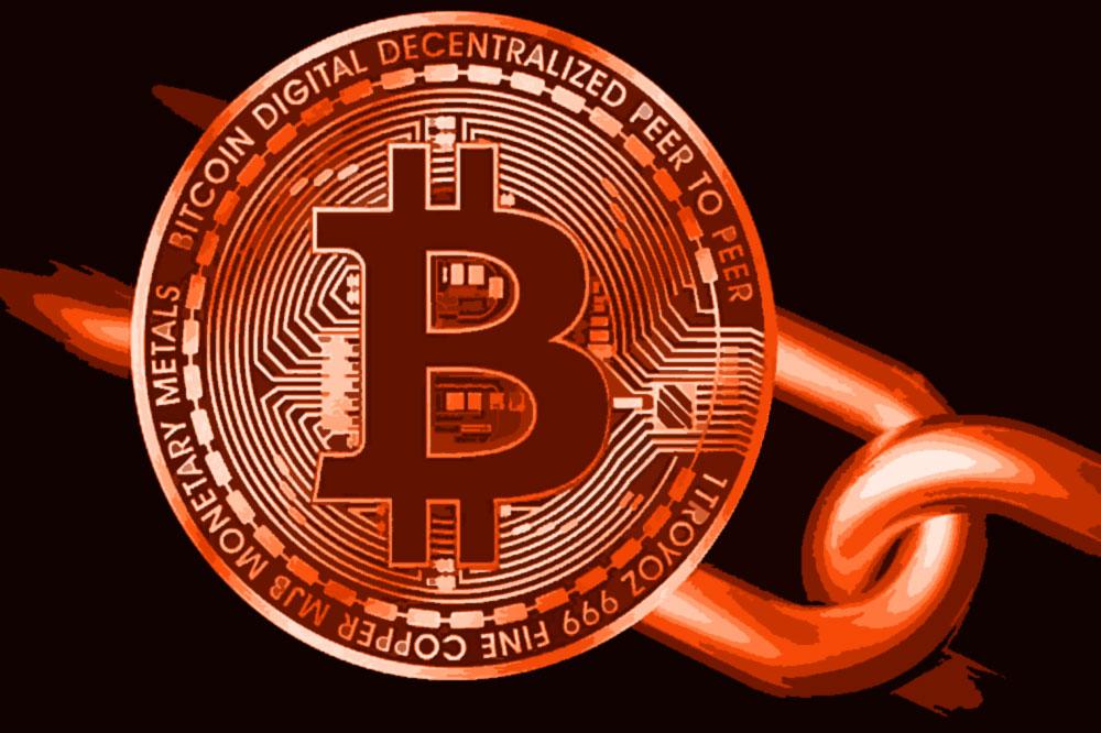 Криптовалюты будут регулировать жёстко?